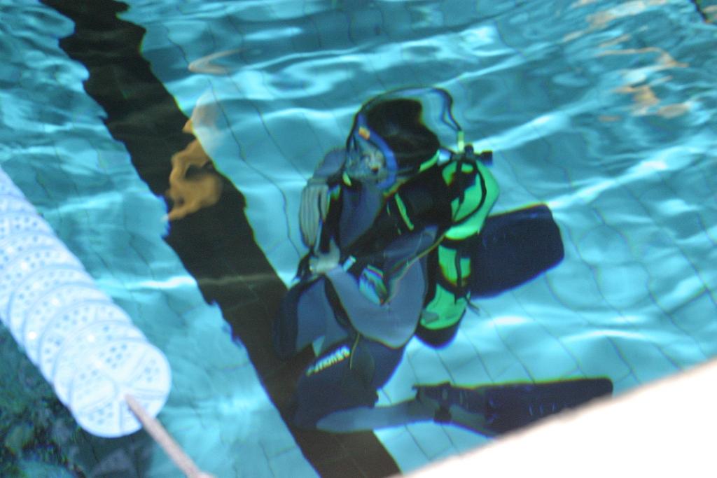 мальчик утонул в бассейне золотые пески болгария